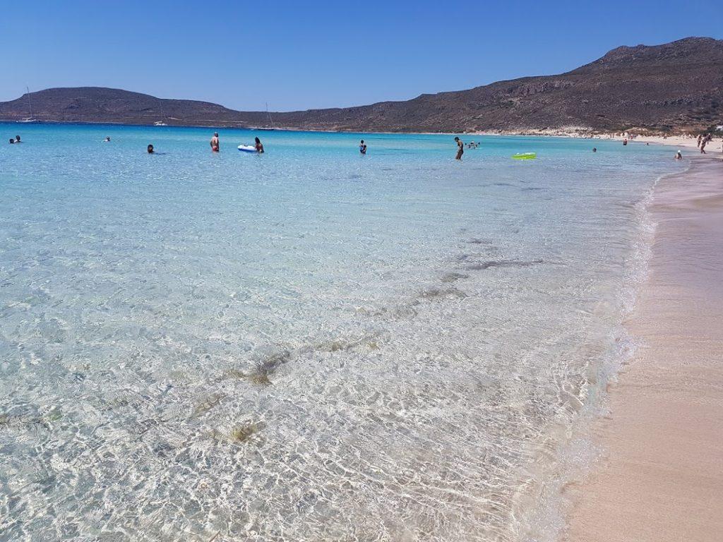 Spiaggia-Simos-Elafonissos-Peloponneso