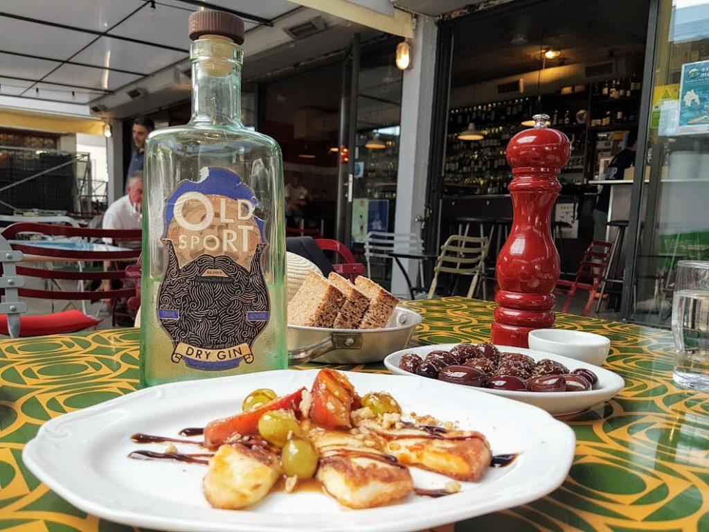 Kalamata-mercato-olive-Peloponneso